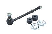 Nissan - Stabilizer Link - AS0089